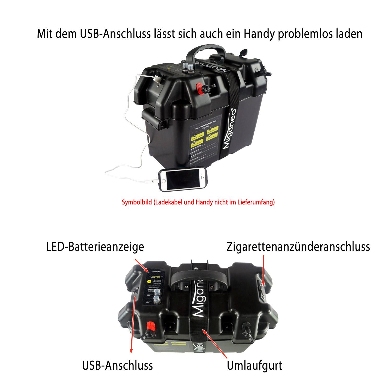 600D Boot Voll Motor Abdeckung Außenbord Motor Schutz Für Boot Motor Schwar G4V2