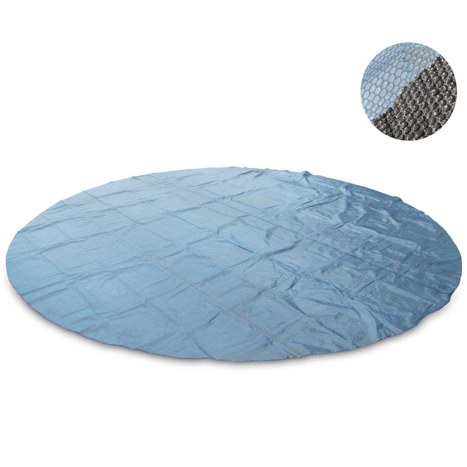 Intex 457x122 cm mit pumpe schwimmbecken swimming pool for Gunstige pools mit pumpe