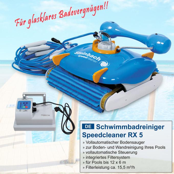 poolroboter bodensauger sauger bodenreiniger roboter schwimmbadreiniger f r pool ebay. Black Bedroom Furniture Sets. Home Design Ideas