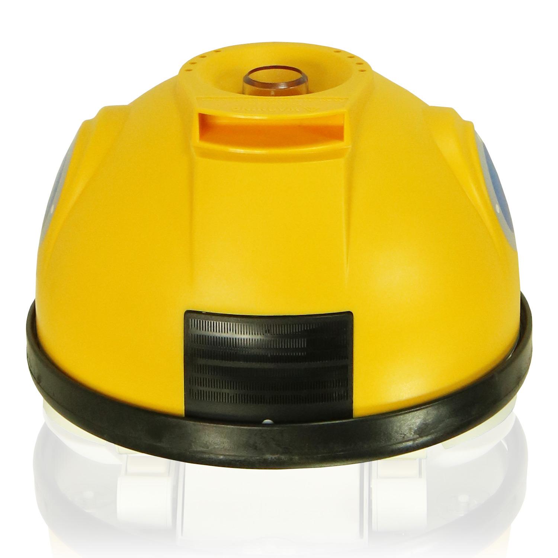 autom bodensauger scuba f r pool poolroboter poolrunner sauger bodenreiniger. Black Bedroom Furniture Sets. Home Design Ideas