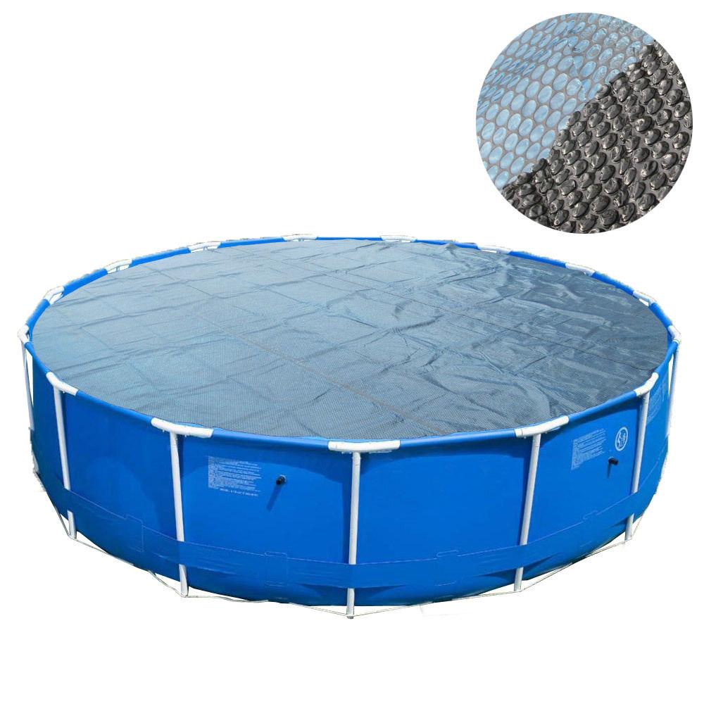 intex swimming pool frame 366x122 cm mit leiter filterpumpe a plane und u plane. Black Bedroom Furniture Sets. Home Design Ideas