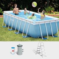 swimming pools. Black Bedroom Furniture Sets. Home Design Ideas