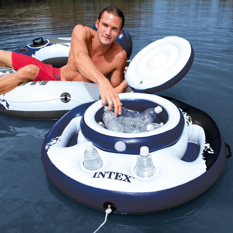 intex 56822np poolbar megak hler getr nkek hler pool. Black Bedroom Furniture Sets. Home Design Ideas
