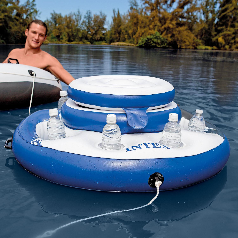 Intex poolbar megak hler 89cm getr nkek hler getr nkehalter for Intex pool angebote
