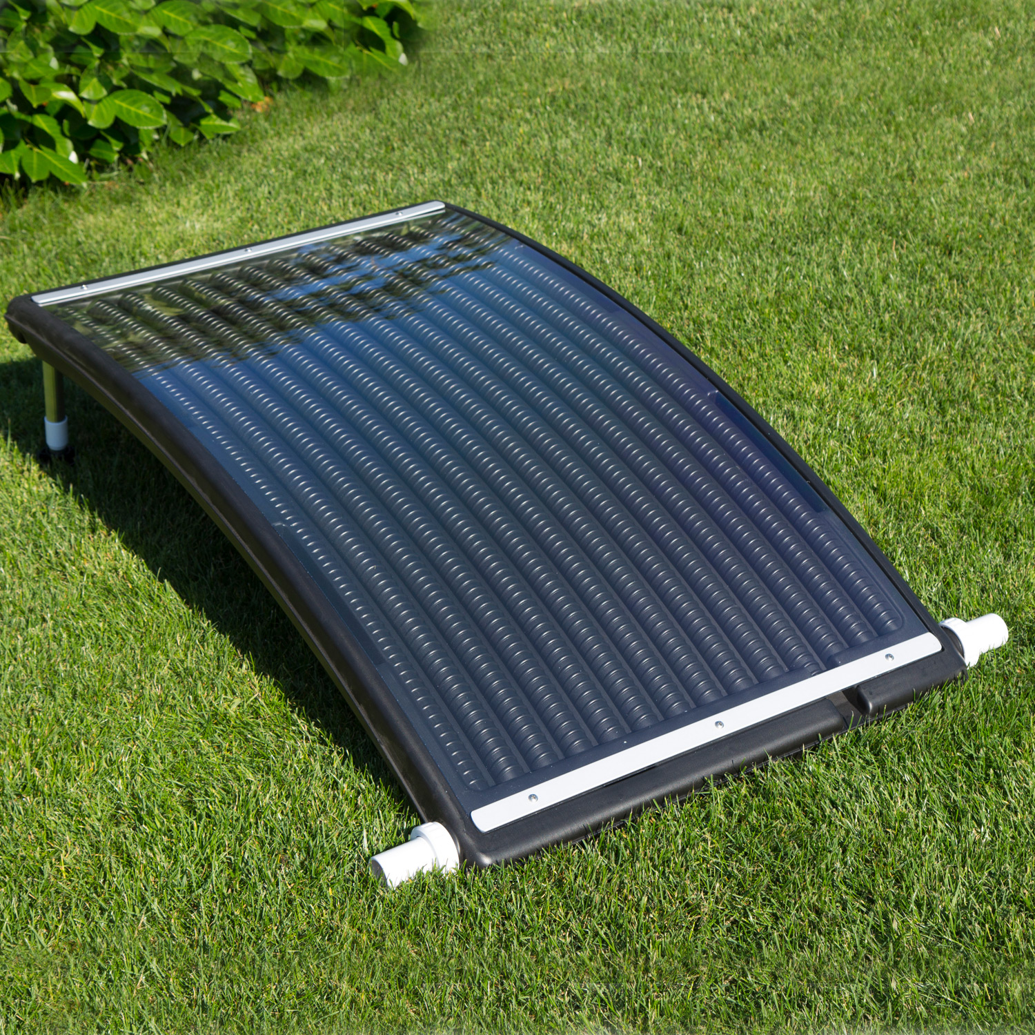 Miganeo Solar Panel For Pool Solar Solar Heating Poolheizung Solar Module 9105 Ebay