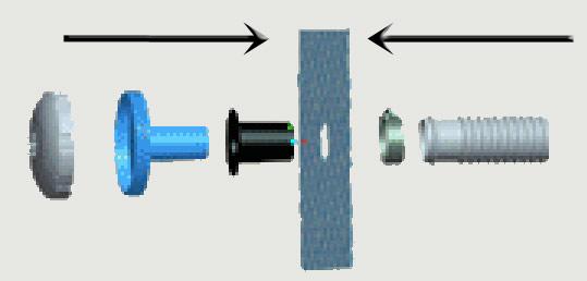 intex stutzenset propfenset siebgitter siebanschluss pumpe. Black Bedroom Furniture Sets. Home Design Ideas