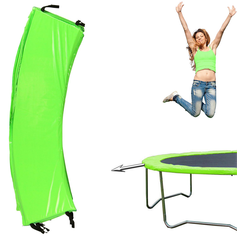 federabdeckung 305 trampolin randabdeckung abdeckung. Black Bedroom Furniture Sets. Home Design Ideas