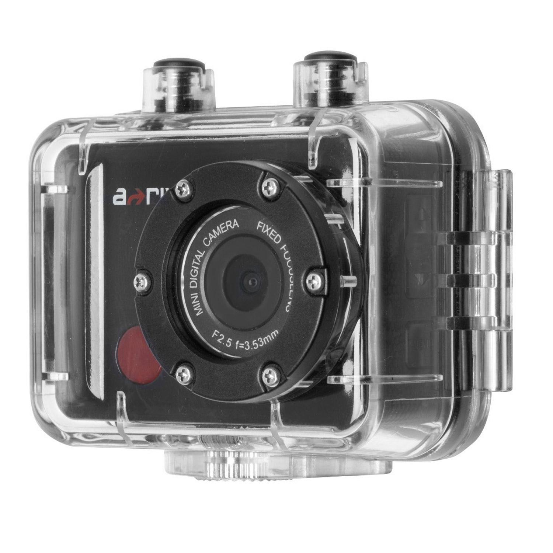 a rival action cam kamera outdoor full hd camcorder. Black Bedroom Furniture Sets. Home Design Ideas