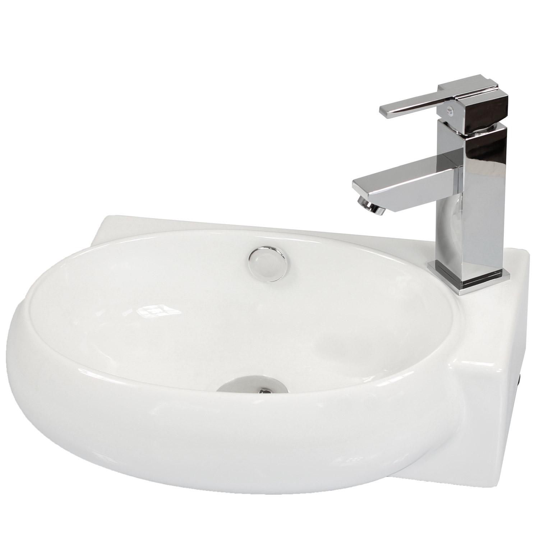 waschbecken und waschtisch laufen austrovit waschbecken waschtisch keramik altrosa ablage. Black Bedroom Furniture Sets. Home Design Ideas